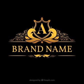 StephenKingcom - On Becoming a Brand Name Essay